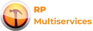 RP Multiservices